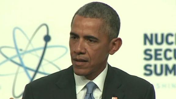 obama drones killed civilians sot tsr_00002205.jpg