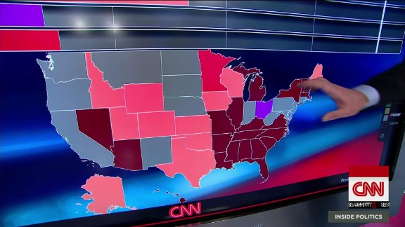 IP: Delegate wars: Who's loyal to Trump? _00005927.jpg
