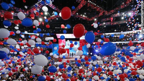 Why the RNC's rules committee really matters