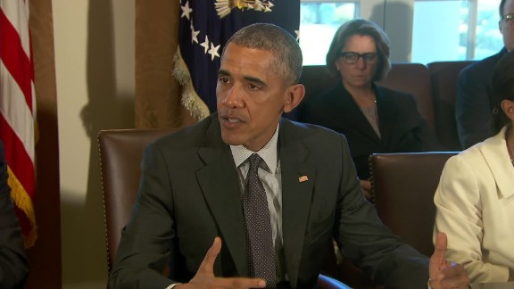 obama accelerate campaign against isis sot_00005130.jpg
