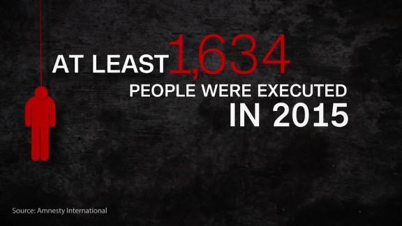 amnesty 2015 death penalty report sdg orig_00000218.jpg