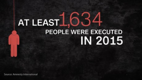 amnesty international 2015 death penalty report sdg orig_00002002.jpg