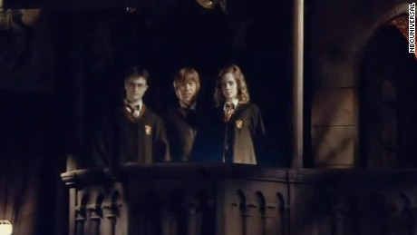 harry potter world hollywood elam pkg_00012601.jpg