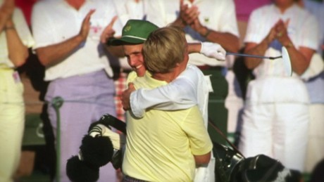 jack nicklaus 30 years masters_00021824