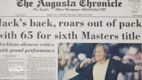 living golf april masters special press coverage augusta spc_00043111.jpg