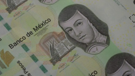 mexico money factory romo pkg_00005811