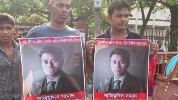 bangladesh blogger killed watson lkl_00002318.jpg