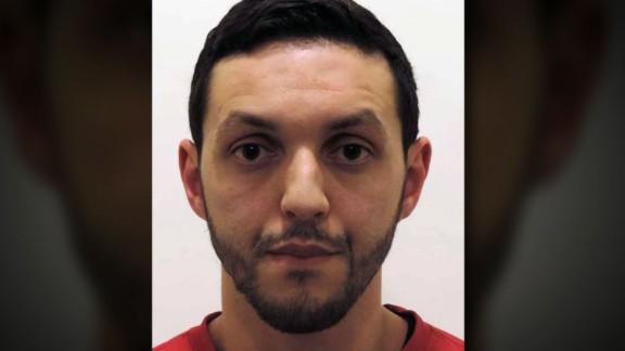 Belgium Paris suspect abrini arrested robertson lkl_00001414.jpg