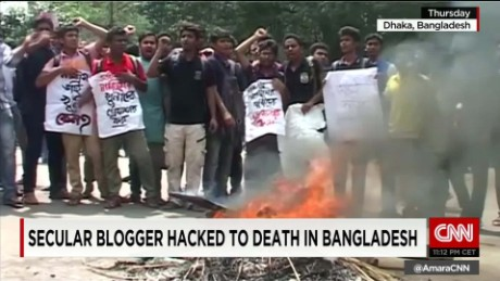 exp Blogger Murdered in Bangladesh_00002001