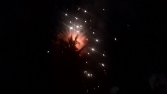 India temple fire fireworks kapur pkg_00000010.jpg