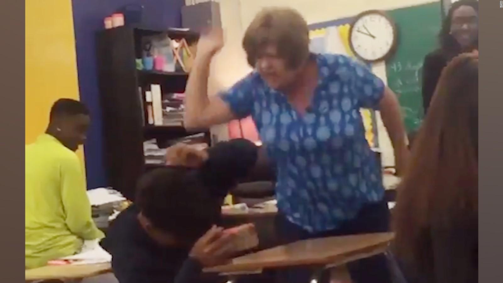 С преподавателем видео