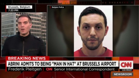 mohamed abrini admits to being man in hat brussels terror attacks nr_00015104.jpg