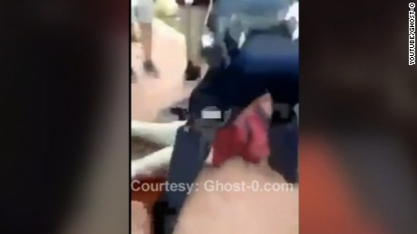 Officer joshua kehm fired accused body slamming student dnt_00005014