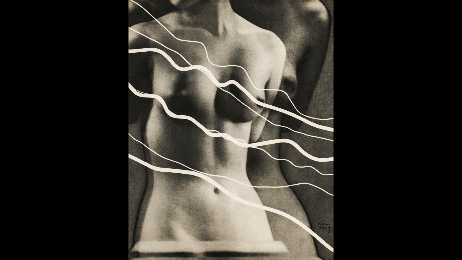 Photography nude Art of