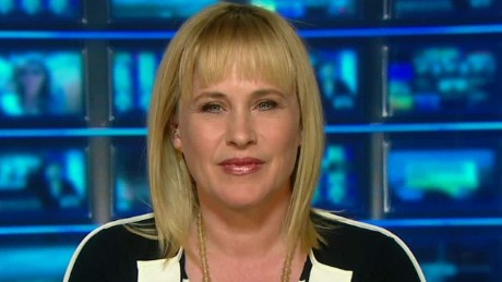 patricia arquette equal pay intv qmb _00000000