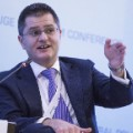 Vuk Jeremic RESTRICTED file