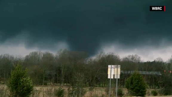 Storm Chasing in the Southeast Weather orig_00000000.jpg