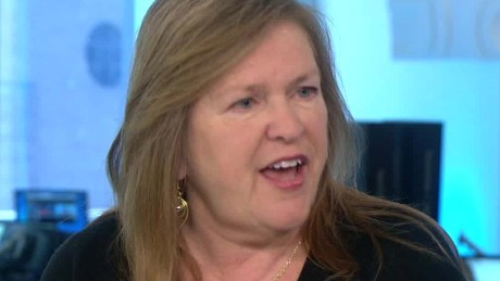 Jane Sanders: Delegate system's not rigged, it's wrong