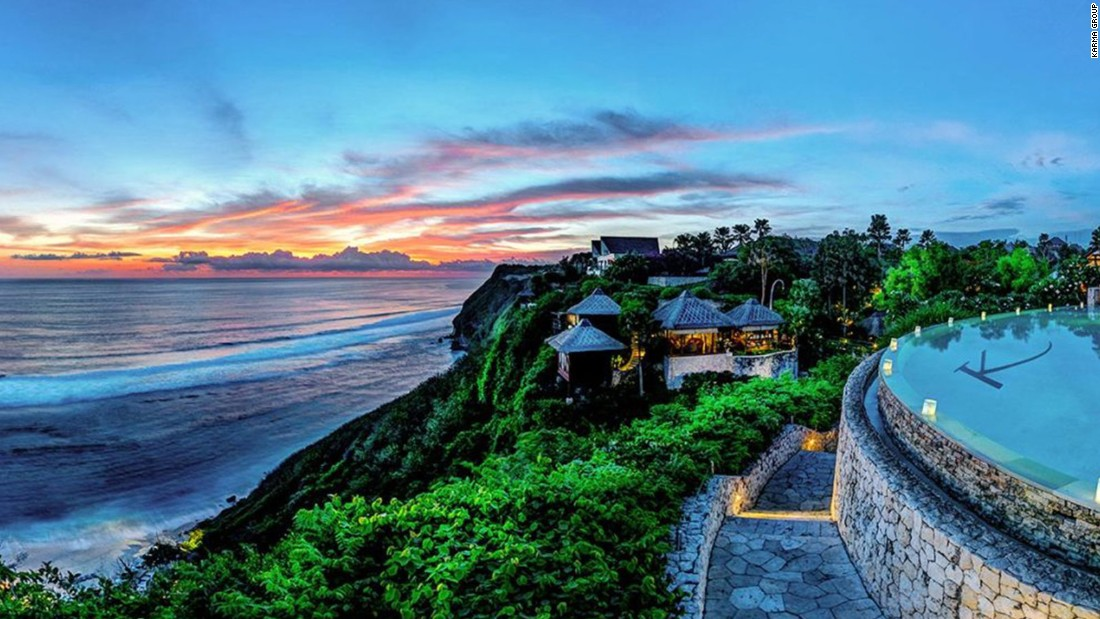 Bali S Best Beaches 14 Escapes For Your Next Trip Cnn