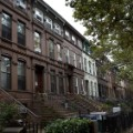 bed stuy brownstone 81314 RESTRICTED