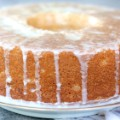 02 Endless Table_Pound cake copy