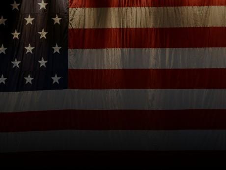 United Shades of America - CNN
