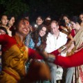 will kate india 3