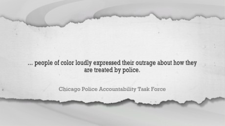 02.Chicago Police Task Force Disturbing Findings