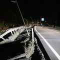 04 japan earthquake 0416