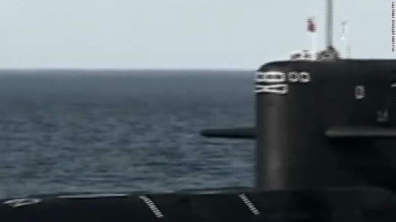 russian submarine buildup sciutto dnt lead_00000905