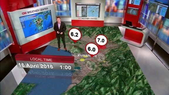 Japan Earthquakes Timeline_00012601.jpg