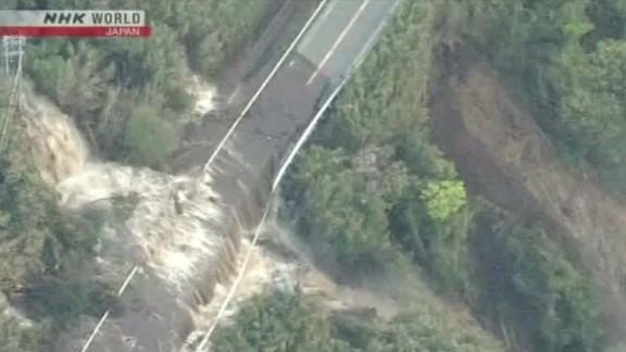 japan earthquake tokyo andrew stevens live_00013406.jpg