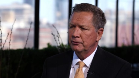 kasich sandoval endorsement sotu bash intv_00002316