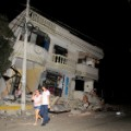 05 ecuador earthquake 0416
