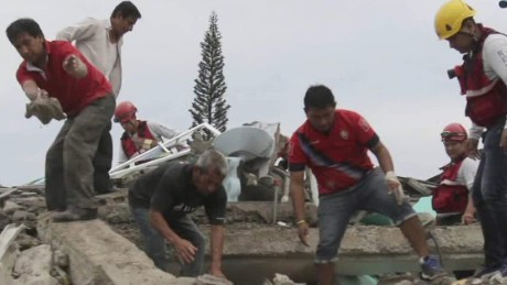 Rescue efforts intensify as death toll in Ecuador rises romo dnt nr_00002909.jpg