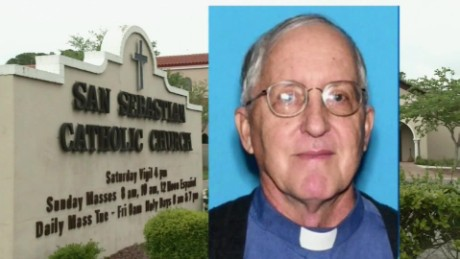florida missing priest _00000105