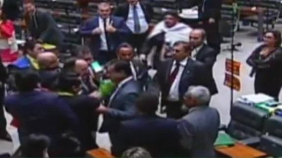 brazil brawl impeachment debate tv camara von_00000129.jpg
