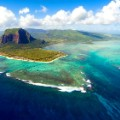 07 tripadvisor world best islands 2016