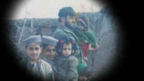 afghan refugee journey to the uk ctw pkg_00004326