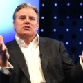 brett gosper relaxed