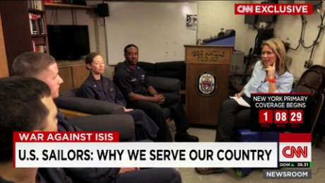 uss anzio sailors live brooke baldwin cnn newsroom_00015516.jpg