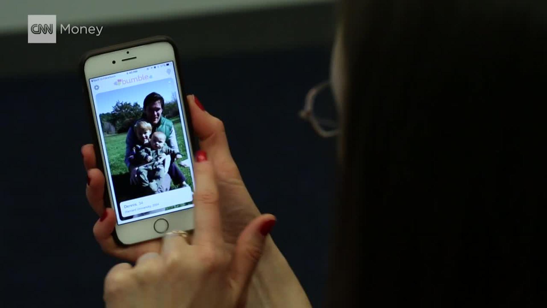 Harrisburg phone dating profiles