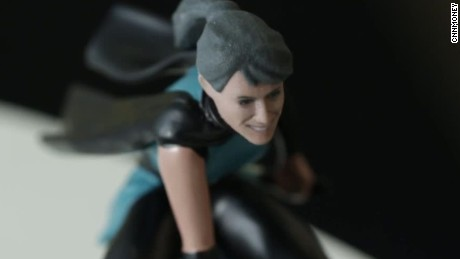 3d printed superhero cnnmoney orig_00005424.jpg