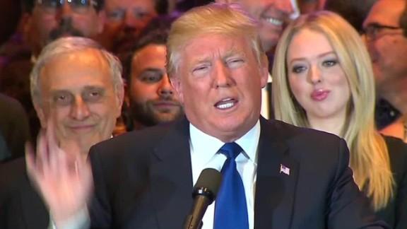 trump wins big in ny acosta wrap pkg_00002530.jpg