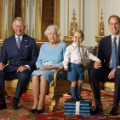 01 royal family portrait stamp