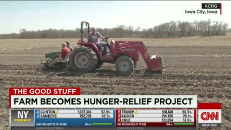 farm hunger relief project good stuff newday_00001119