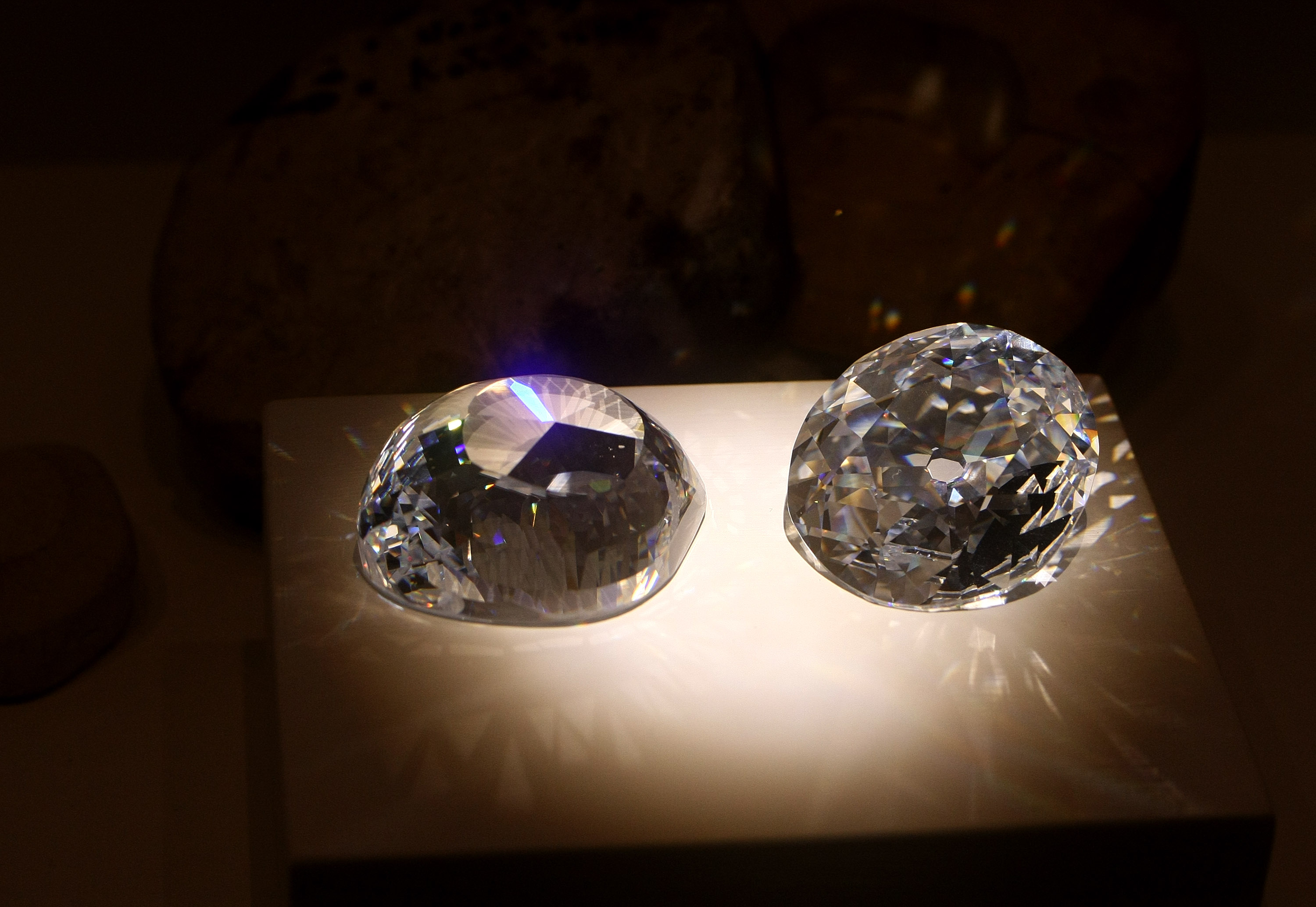 la sotheby the lesedi courtesy index blog at auction dreams african photo diamond of rona s made diamonds are