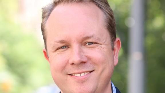 Brian Winter