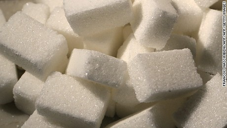 Sugar and cancer: Is there a link?