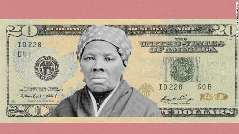 Schumer calls for investigation into Tubman $20 bill delay
